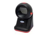 XB 8608 2D Image Desktop Scanner