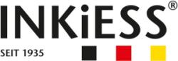 INKiESS-VOSCOPLAST KG