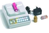 MRP 1 Electronic