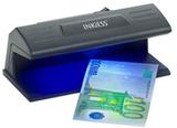 Banknoten Prüfgerät UV 22
