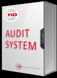 Audit System