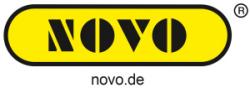 NOVO-Organisationsmittel GmbH