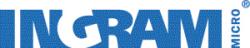 Ingram Micro Distribution GmbH