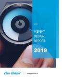 Pan Oston Insights ed.1 JAN 2019