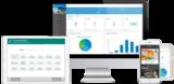 Digital Sales Assistant