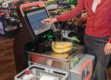 Toshiba Self Checkout System 7