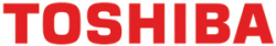 Toshiba Global Commerce Solutions GmbH