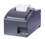 4679 POS Printer