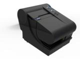 TCx™ Dual Station Printer