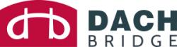 DACH Bridge GmbH