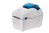 WS4 Drucker optimiert für das Krankenhaus