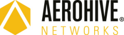 Aerohive Networks Europe Ltd.