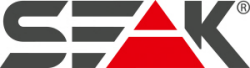 SEAK Software GmbH