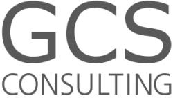 GCS Consulting GmbH