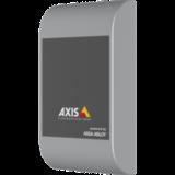 AXIS A4010 E