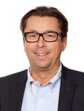 Jörk Schüßler Marketing Director EMEA Citizen Systems Europe Web