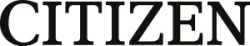 Citizen Systems Europe GmbH