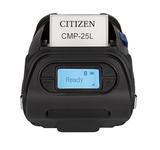 Citizen CMP 25L von oben Web