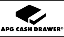 APG Cash Drawer Ltd.