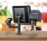 Ergonomic solutions pos1