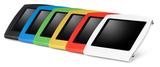 c frames colours 2
