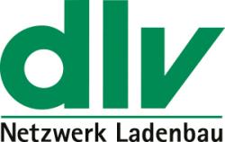 dlv - Netzwerk Ladenbau e.V. Deutscher Ladenbau Verband