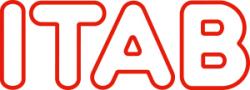 ITAB Germany GmbH