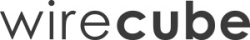 wirecube GmbH
