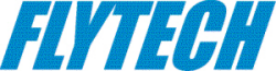 Flytech Technology Co., Ltd.