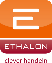 IT-Informatik GmbH ETHALON