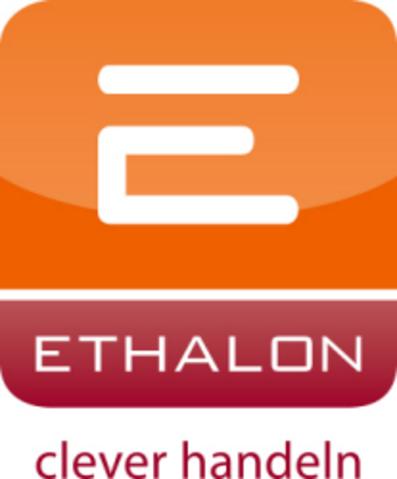 ETHALON