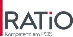 RATiO GmbH Gesellschaft für integrierte Kassenlösungen