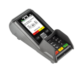 Verifone Engage V200c