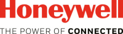 Honeywell Productivity Solutions BV