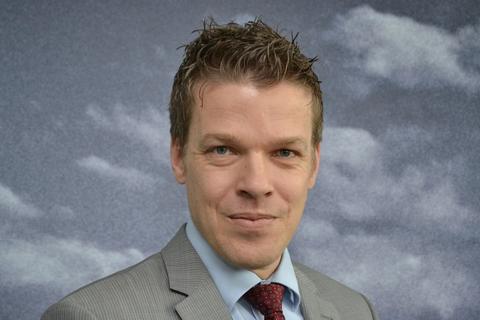 Engelbert Knagge