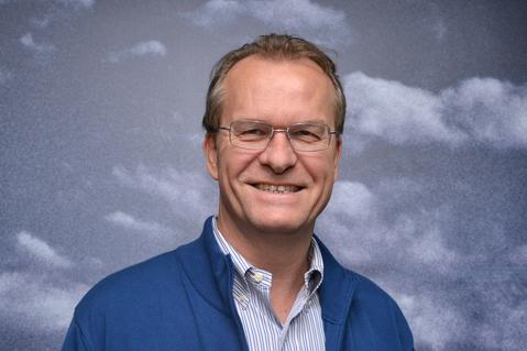 Erik Haas