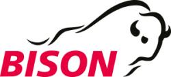 Bison Schweiz AG