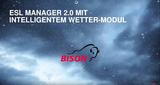 ESL Mangager 2