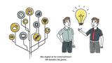 Digitalisieren Sie Ihre Geschäftsprozesse mit Bison Mobile Solution