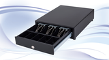 HP 102 Cash Drawer