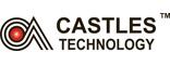 Castles Technology Europe S.r.l