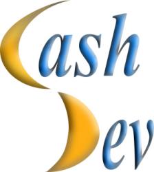 CashDev SAS