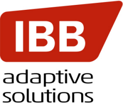 IBB Adaptive Solutions GmbH