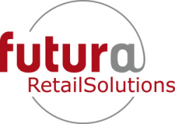 Futura Retail Solutions GmbH