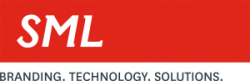 SML (Central Europe) GmbH