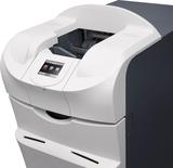 The ARCA CM18 Cash Recycler