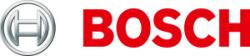 Bosch Sicherheitssysteme GmbH