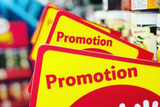 Promotion Planung