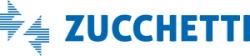 Zucchetti GmbH