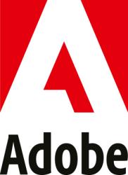 Adobe Systems GmbH